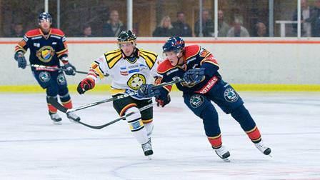 Engqvist avgjorde i sudden for djurgarden