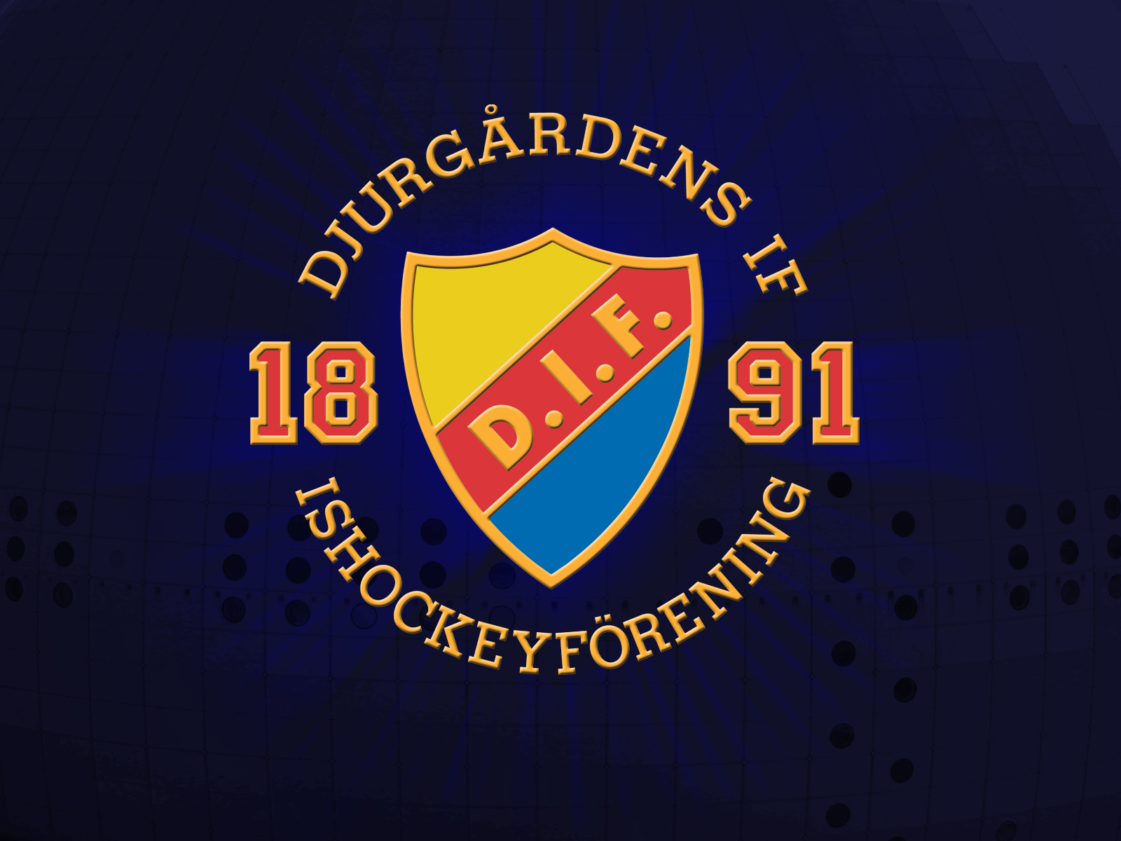 dif hockey shop