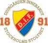 Dif hockey forum